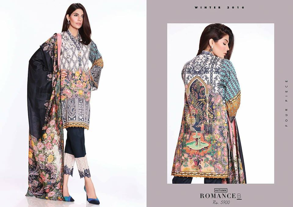 sapphire-winter-collection-2016-14