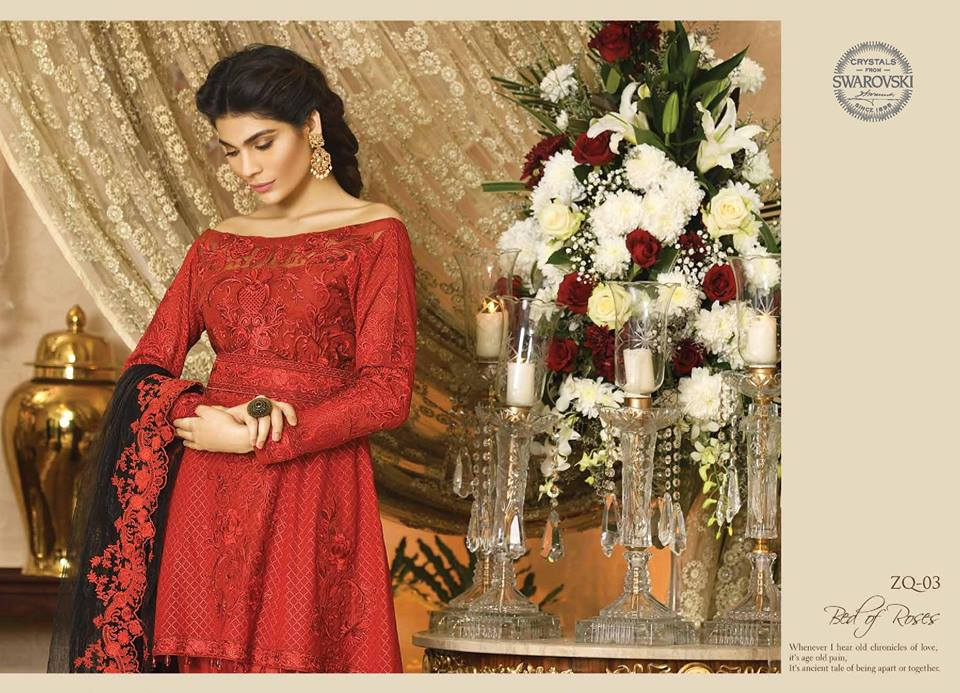 zarqash-bel-amour-collection-2016-15