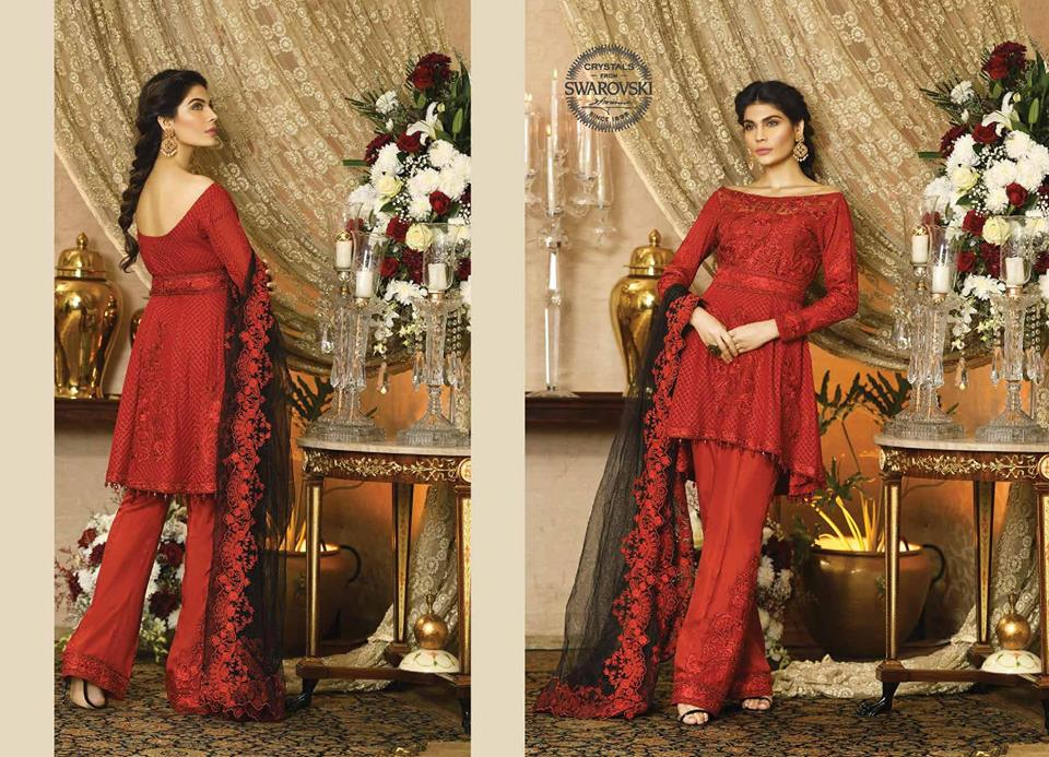 zarqash-bel-amour-collection-2016-16