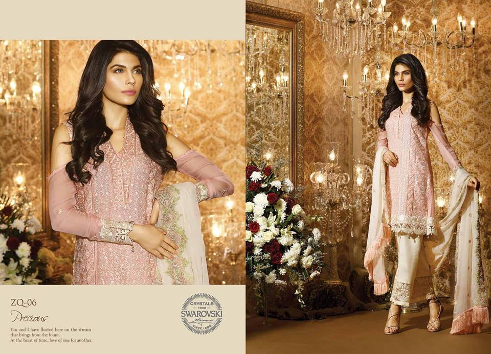 zarqash-bel-amour-collection-2016-17