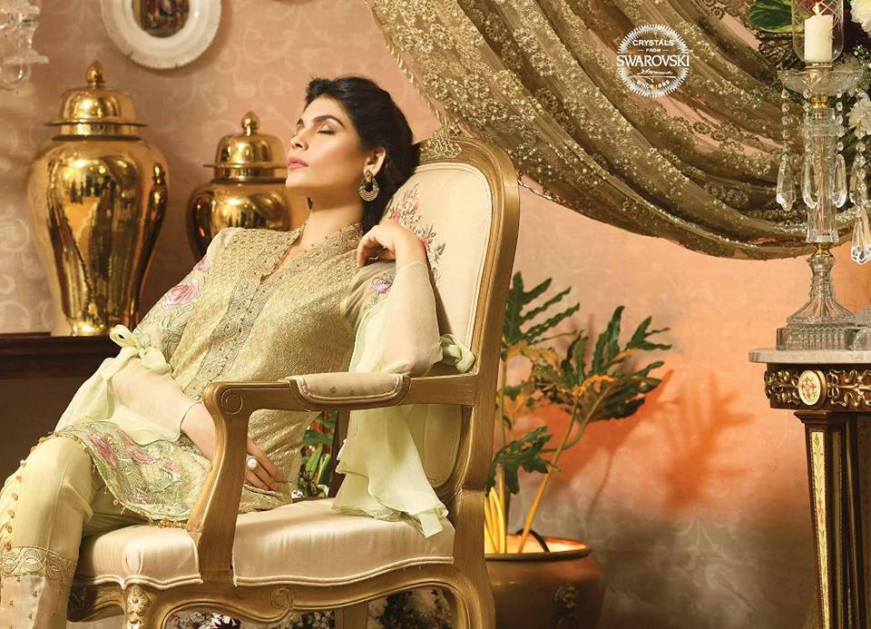 zarqash-bel-amour-collection-2016-18