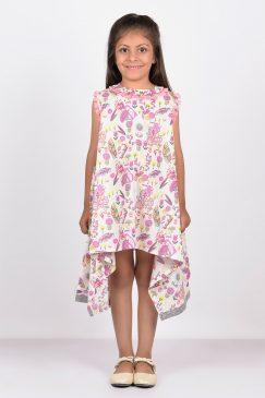 Khaadi Baby Girls Dresses For Summer 2017 Pk Vogue