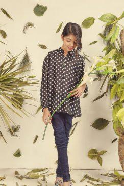 Fancy Summer Dresses For Girls By Limelight Pk Vogue