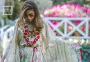 Muzlin Summer Lawn Collection 2017 By Saadia Asad
