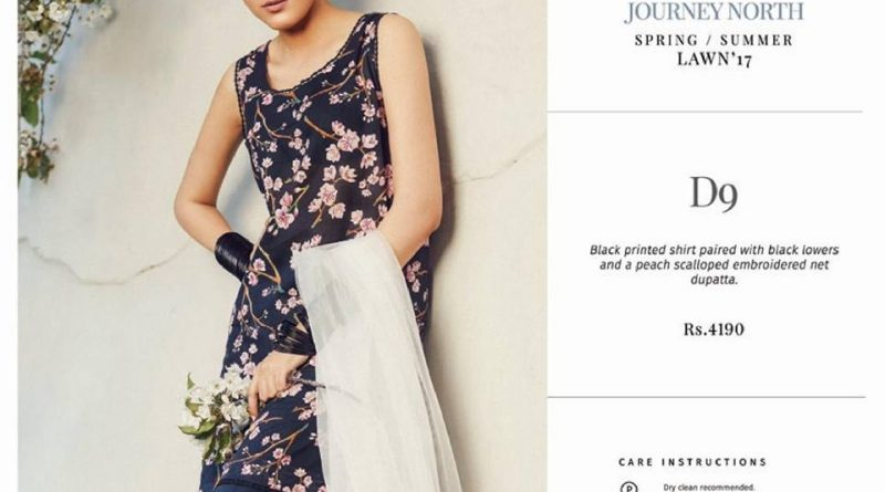 purchase cheap available new appearance Zara Shahjahan lawn Archives - PK Vogue