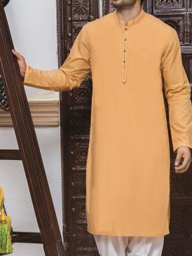 Junaid Jamshed Presenting Men Kurta Shalwar For Eid 2017 Pk Vogue