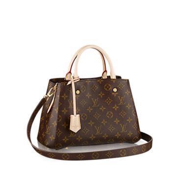 299b93bcc7c Louis Vuitton Latest Women Handbags - PK Vogue