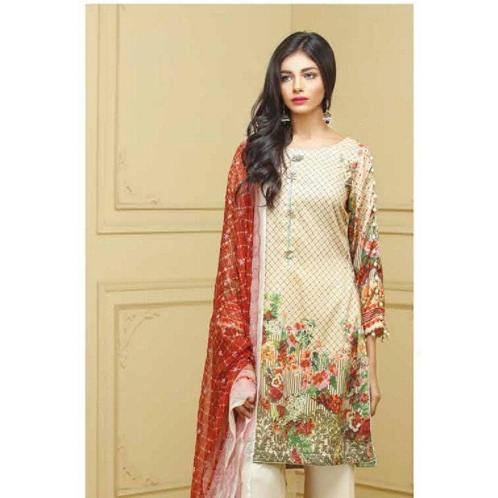 02245e0f18 Sanam Saeed Viscose Collection 2017 - PK Vogue