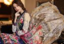 Sunshine Bloom Collection For Winter By AL-Zohaib Textile