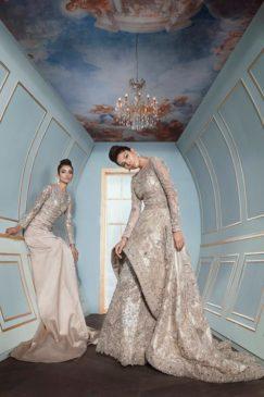 Republic Womenswear Bridal Dress