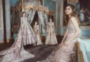 Republic Womenswear BridalRepublic Womenswear Bridal Collection 2018