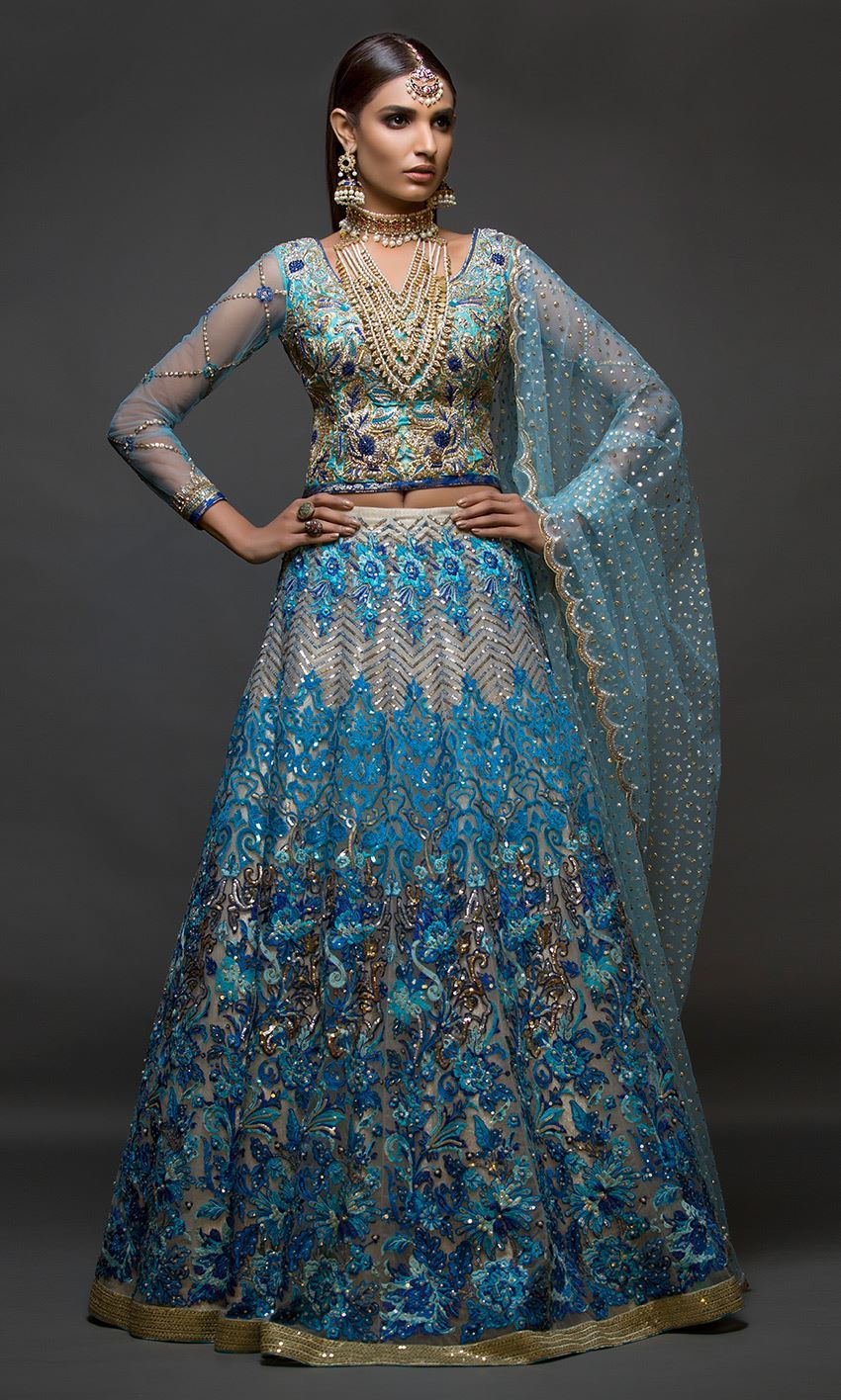 Visit Our Online Bridal Store