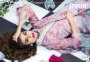 First Look Zainab Chottani Lawn 2018