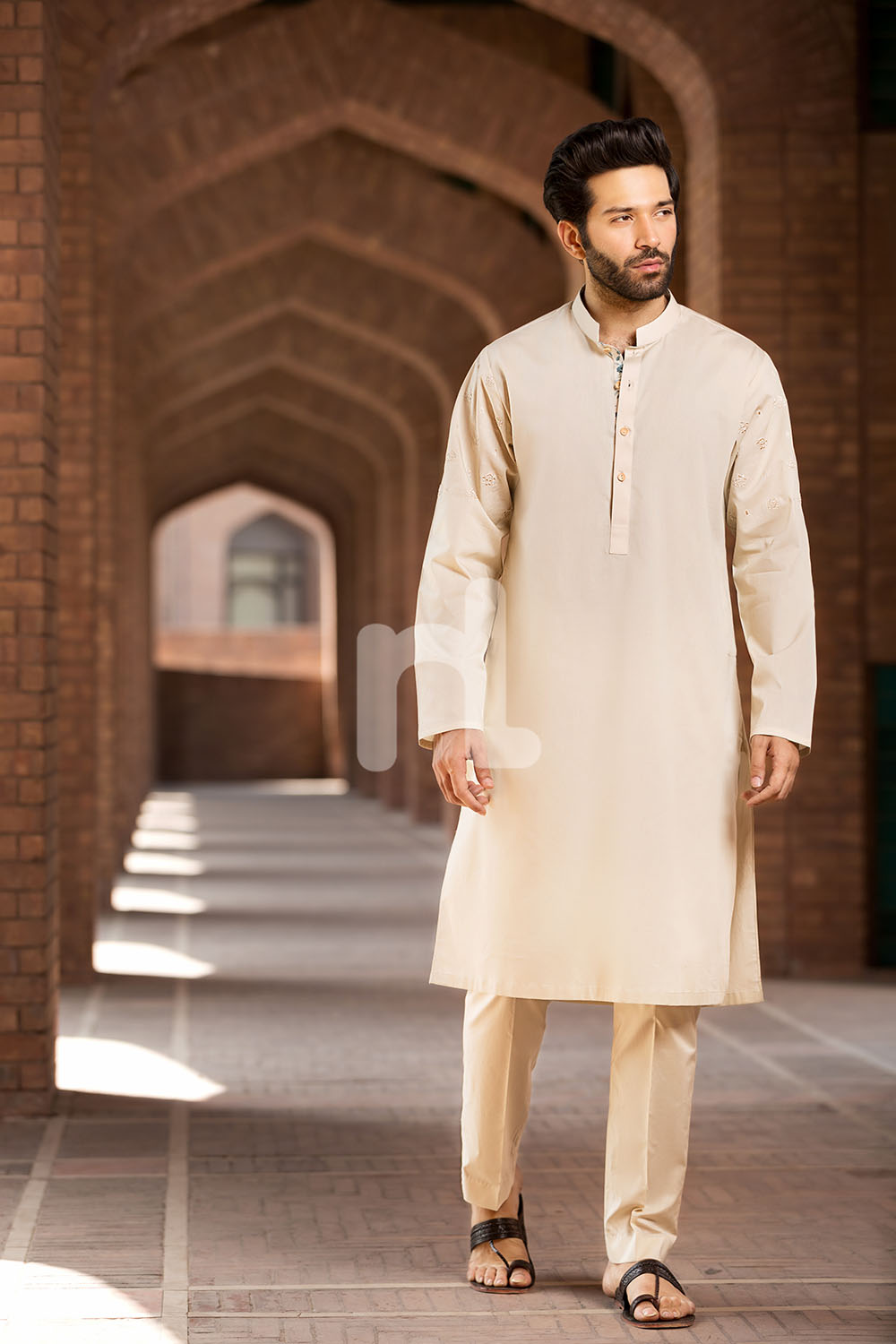 men kurta design 2018