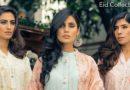 COCO by Zara Shahjhan Eid Lawn Collection 2018