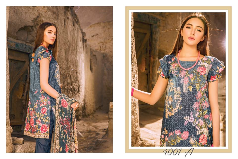 Florence-Festive-Lawn-Collection-2018