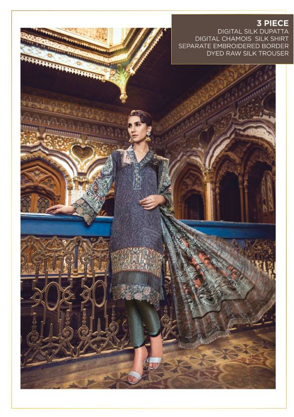 alkaram Festive Collection 2018-3