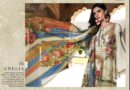 MOTIFZ DIGITAL PRINTED KARANDI COLLECTION 2018-19