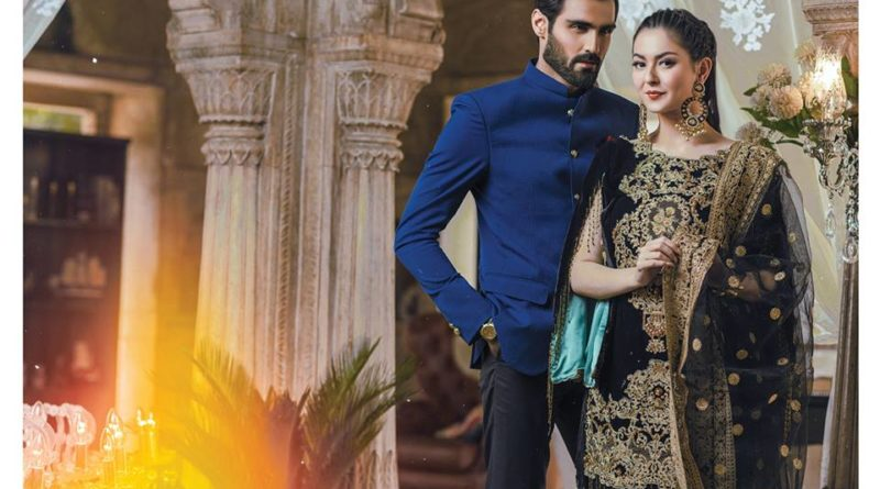 Chatoyer Wedding Edition By Rang Rasiya 12