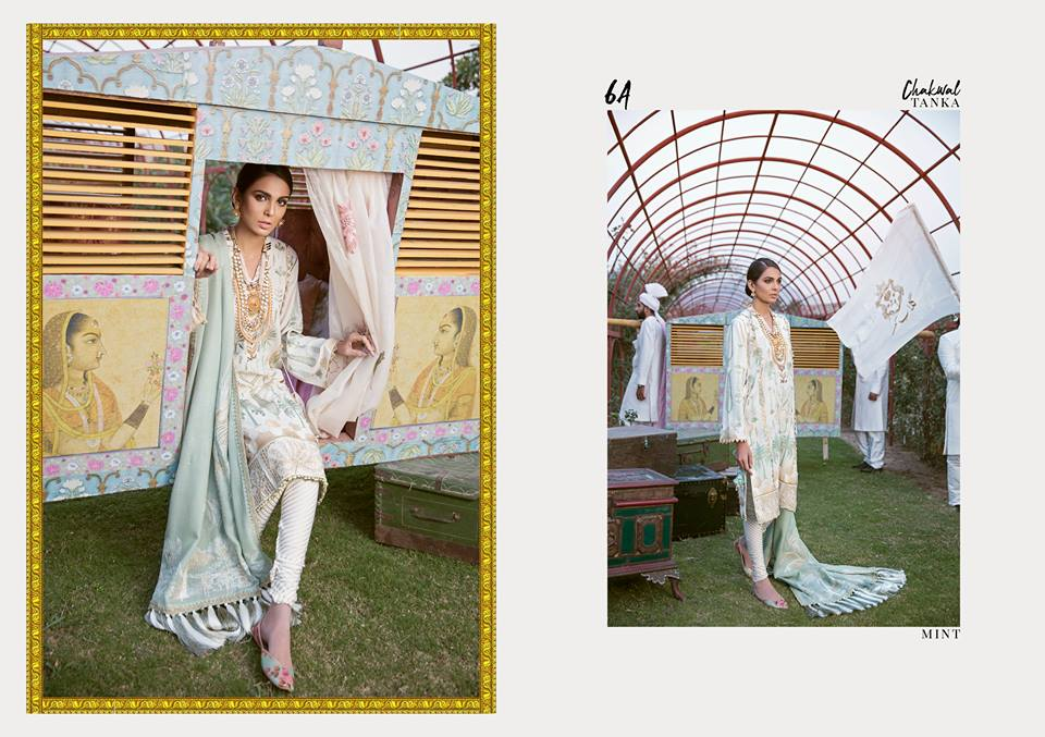 098b1171e5 Look here we published Gulab Ghar By Crimson Winter Collection 2019 catalog  for our beloved visitors stay with us for more updates about latest  collection ...