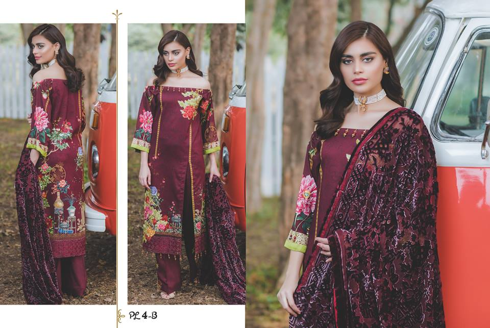 Rang Rasiya Premium Winter Collection 15