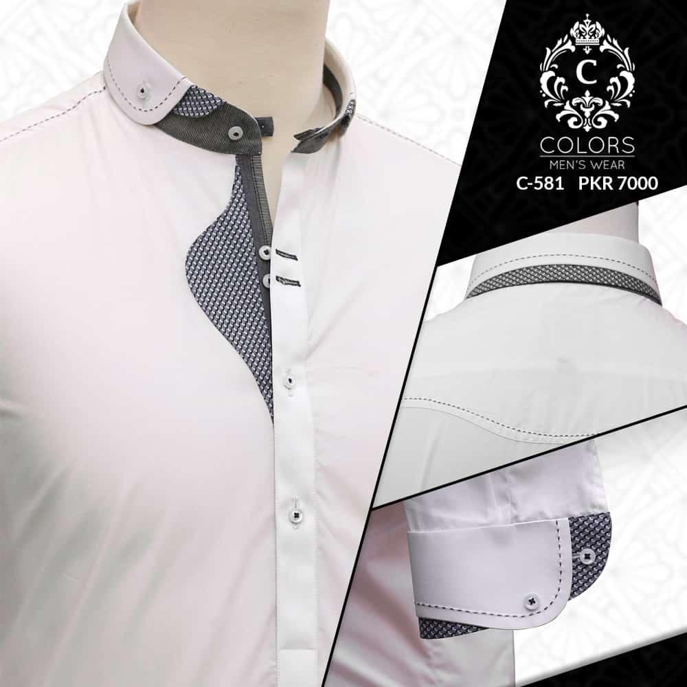 New Suit Design 2019 Mens: Latest Designer Men Shalwar Kameez Designs 2019 - PK Voguerh:pkvogue.com,Design