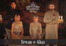 Dewan-e-Khas By Embroyal