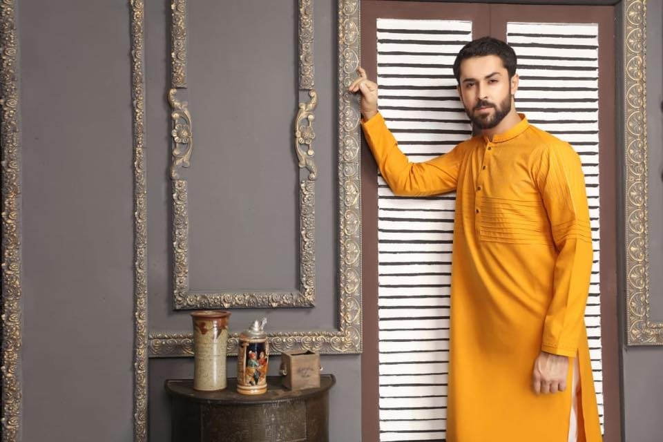 Latest Men Kurta DesignsLatest Men Kurta Designs