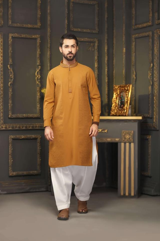 Latest Men Kurta Designs