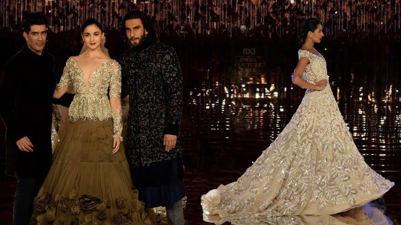 Best Indian Bridal Lehenga Designs 2019 Pk Vogue