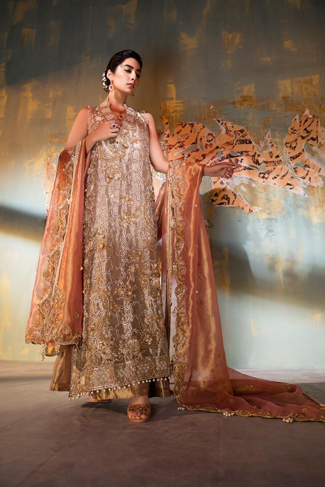SFK-Bridal-Dresses