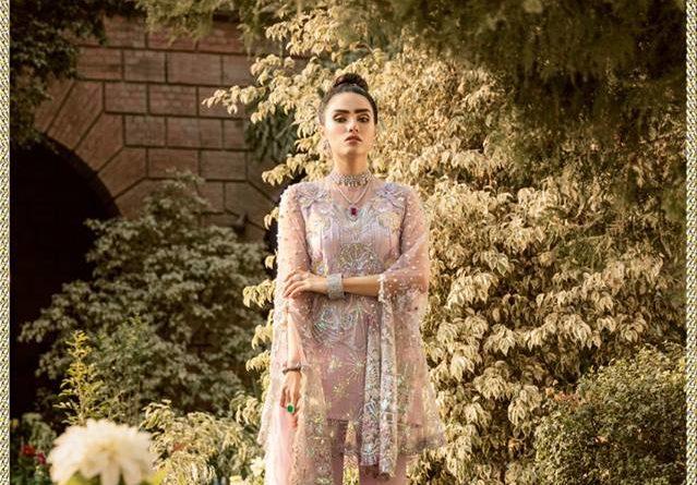 La Fenetre Luxury Formal Collection By Republic Womenswear