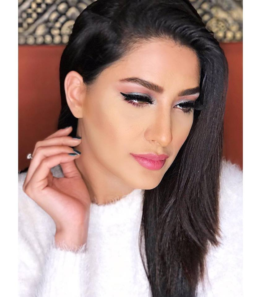 Mehwish Hayat Latest Pictures