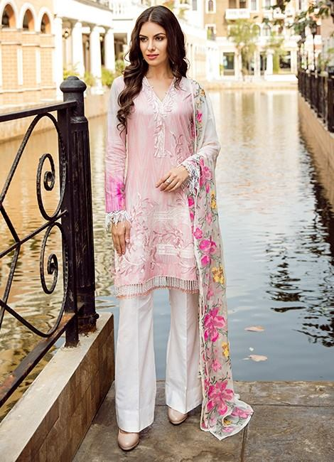 138655a198 ... the ultimate taste of pure delight and the highest grade of quality.  Feel beautiful and invigorated in the embrace of nature with the Iznik  Premium Lawn ...
