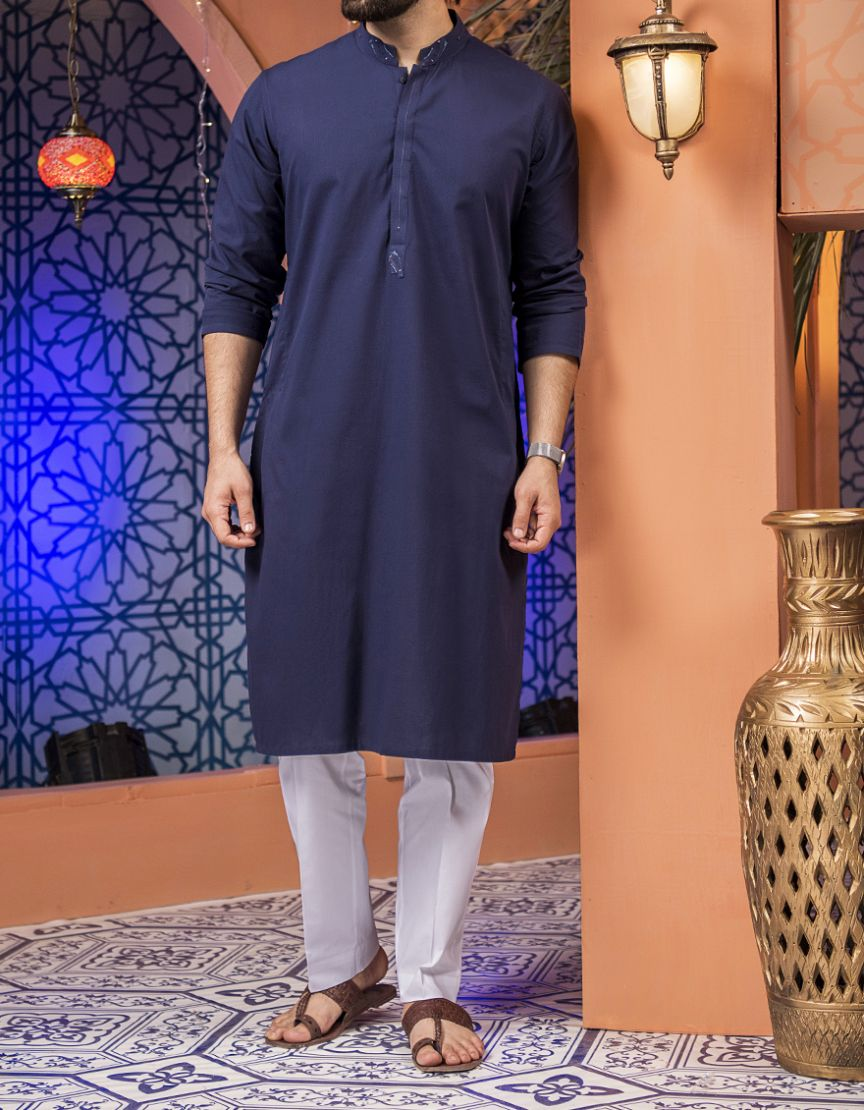 Latest gents kurta designs pakistani