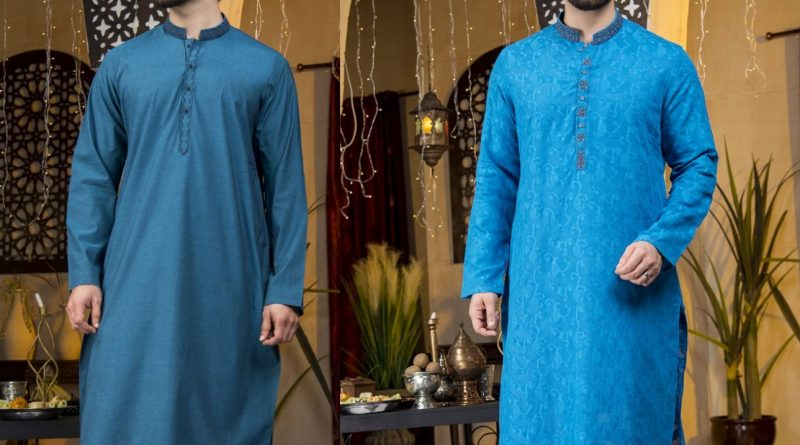 Gents kurta Designs