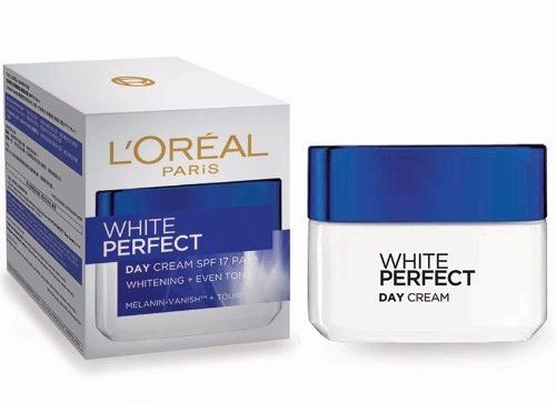 15 Best Whitening Cream In Pakistan For Girls Pk Vogue